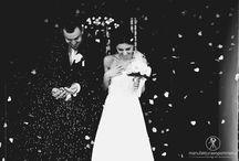 Wedding Photography / Wedding Photography www.manufakturawspomnien.pl
