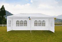 Best Wedding Canopy in 2017