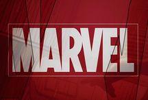 Portadas Marvel