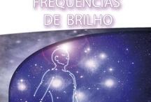 Frequencias de Brilho