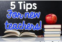 Teaching in Paradise Blog