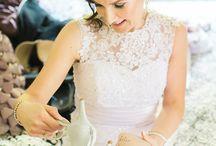 AIMEE & BRAD'S WEDDING 7 November 2015