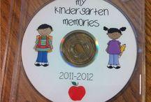 Graduation cd