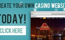 Casino Software and Casino Games