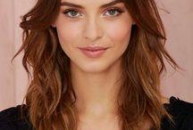 Hair acce