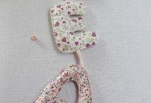 création bébé couture
