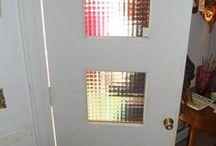 Doors 60s