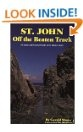 Books Worth Reading about St John, US Virgin Islands / Great books, maps, and other resources if you are planning a trip to the Virgin Islands