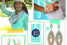 Local Fashion Trends / Local fashion trends from shops across the United States.