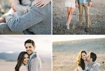 Shooting | Couples | Clothing <3