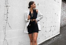Casual Outfits Women | THECLCK.COM