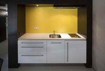 Kitchen Galini Breeze moodboard