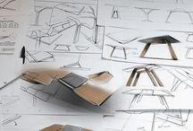 let's make furniture