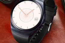 Watches / Showcasing quality watches at affordable prices