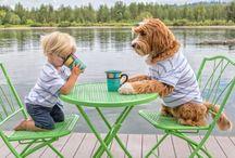 Kids&cubs