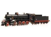 Model Railways