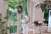 Garden Room ` Sun Room / Verandas, enclosed patios and loggias