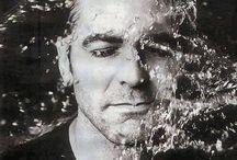 Splash / by Sara Colombo