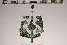 vikingevesker