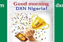 DXN Nigeria market opening / Nigerian coffee lovers choose DXN Ganoderma healthy coffee!:  http://dxnproducts.com/dxn-healthy-coffee/  For those who are interested in business, let's open Nigerian market with DXN products!: http://dxncoffee.com/multi-level-marketing