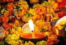 Spiritual News / Get all the spiritual news and articles here at jagran.com / by Pooja Rajput
