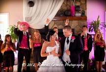 """Embrace Your Moment / Everything you need to say """"I Do!!"""""""