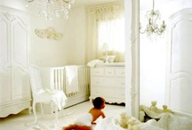 The White Nursery