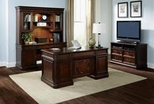 Home Office Collection / Home office collections on very reasonable price as well,you will love to buy .