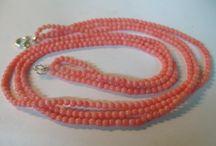 Triplet Pink Angel Skin Japnese Coral