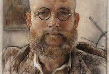 W.G. Hofker