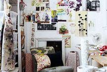Atelier&bureau