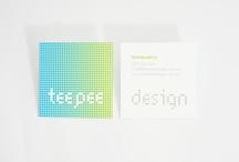 Design + Branding / The best of design and branding.