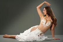 design for dancing costum