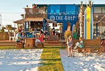 Family trip to Gulf Shores!  / by Alysha Nash