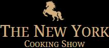New York Cooking Show / by New York Cooking Show PHP