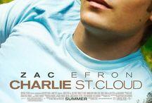 charlie St code