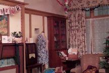 Casa de 1940
