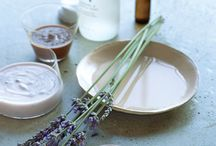 Beauty  / Info and ideas I dig related to health and beauty... / by Mona L.