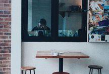 Local Cafè