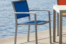 POLYWOOD Chairs