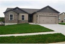 Mehlville, MO Real Estate News