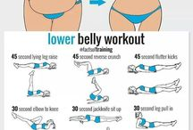 workout tips