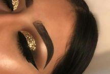 Instagram Makeup