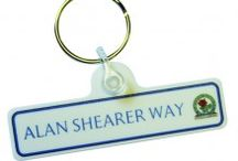 Blackburn Rovers Gifts & Souvenirs