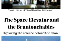 Our Posts / All pins of our published articles by our amazing science writers