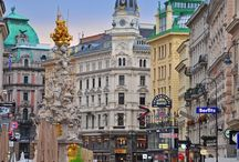 Austria Tour Packages / The board will entertain the people who are looking for affordable Austria Tour Packages.