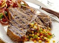 Recipes to Try (Beef) / Beef