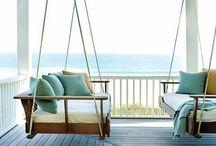 Client Clarke - Beach house ideas / Modern beach house ideas