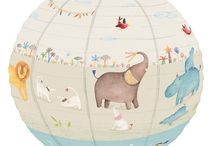 Accessoires babykamer en kinderkamer / Op zoek naar mooie en leuke accessoires voor de baby- of kinderkamer of naar kraamcadeaus die niet alleen mooi maar ook handig zijn? Op dit bord staan mooie en originele ideeën.