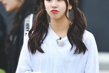 chaeyoung ❤️